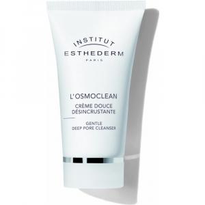 ESTHEDERM Gentle deep pore cleanser - hloubkový čistící krém Osmoclear 75 ml