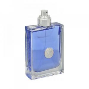 Versace Pour Homme Toaletní voda 100ml tester TESTER