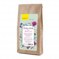 WOLFBERRY Ginkgo biloba bylinný čaj 50 g