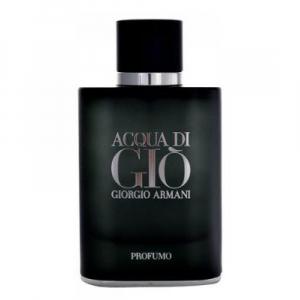Giorgio Armani Acqua di Gio Profumo Parfémovaná voda 40ml