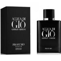 Giorgio Armani Acqua di Gio Profumo Parfémovaná voda 75ml