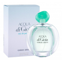 GIORGIO ARMANI Acqua di Gioia Parfémovaná voda 50ml