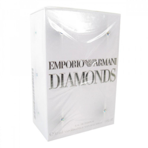 Giorgio Armani Diamonds Parfémovaná voda 30ml