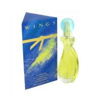 Giorgio Beverly Hills Wings Toaletní voda 90ml