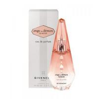 Givenchy Ange ou Demon Le Secret 2014 Parfémovaná voda 50ml