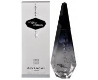 Givenchy Ange ou Demon Parfémovaná voda 30ml
