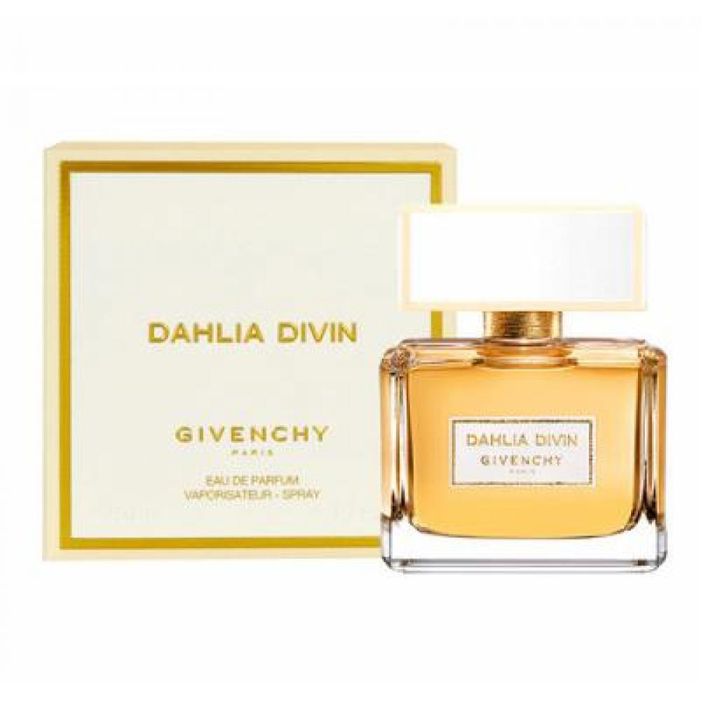 Givenchy Dahlia Divin Parfémovaná voda 30ml