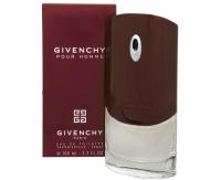 Givenchy Pour Homme Toaletní voda 100ml