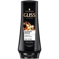GLISS KUR Ultimate Repair Balzám na vlasy 200 ml