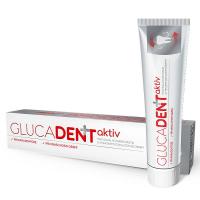 GLUCADENT Aktiv zubní pasta 95 g