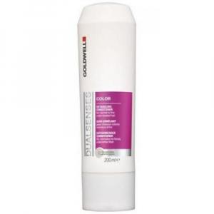GOLDWELL Dualsenses Color Conditioner 200 ml Pro normální a jemné vlasy