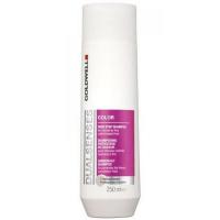 GOLDWELL Dualsenses Color Shampoo 250 ml Pro normální a jemné vlasy