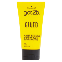GOT2B Glued Voděodolné gelové lepidlo 150 ml