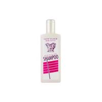 GOTTLIEB Šampon pro psy s makadamovým olejem Puppy 300 ml