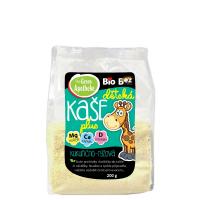 GREEN APOTHEKE Kaše dětská kukuřično-rýžová BIO ŽIRAFA 200 g