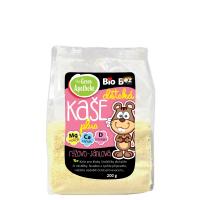 GREEN APOTHEKE Kaše dětská rýžovo-jáhlová BIO SYSEL 200 g