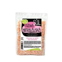 GREEN APOTHEKE Sůl himalájská růžová hrubá 500 g
