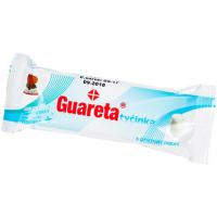 GUARETA Tyčinka s příchutí Jogurt 44 g