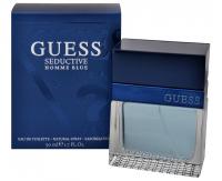 GUESS Seductive Homme Blue Toaletní voda 50 ml