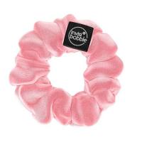 INVISIBOBBLE Sprunchie purrfection gumička do vlasů Prima Ballerina