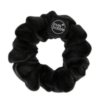 INVISIBOBBLE Sprunchie purrfection gumička do vlasů True Black