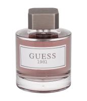 GUESS Guess 1981 For Men Toaletní voda 100 ml