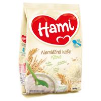 Hami Nemléčná kašička Rýžová 180 g