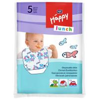 HAPPY Bryndák pro děti 5 ks