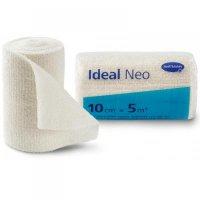 HARTMANN Ideal Neo obinadlo pružné 10 cm x 5 m