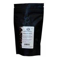 OXALIS Káva mletá Havajský ořech 150 g