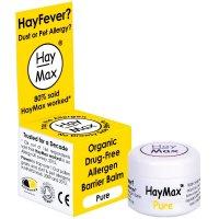 HAYMAX Natural přírodní balzám 5 ml