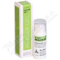 HEALER Gel 5 ml