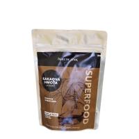 HEALTH LINK BIO Kakaová hmota 250 g