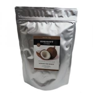HEALTH LINK Kokosový cukr 500 g BIO