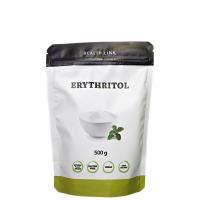 HEALTH LINK Erythritol 500 g
