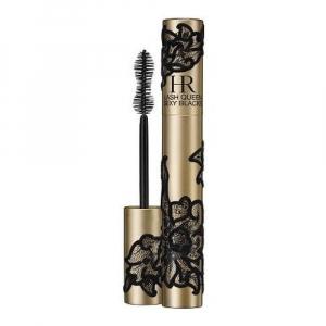 Helena Rubinstein Mascara Lash Queen Sexy Black 01  7,2 g Odstín 01 Rich Black černá