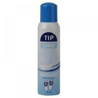 TIP LINE Osvěžující sprej do bot 150 ml