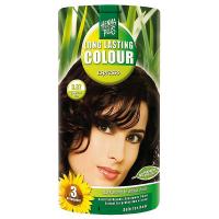 HENNA PLUS Přírodní barva na vlasy EXSPRESSO 3.37 100 ml