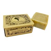 HERBALKA levandulové mýdlo 105 g