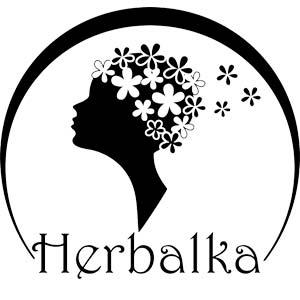 HERBALKA