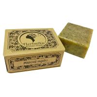 HERBALKA mátové mýdlo 105 g