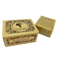 HERBALKA šalvějové mýdlo 105 g