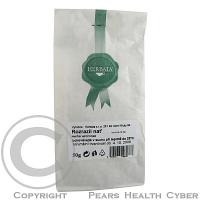 Herbata Nať rozrazilu 50 g