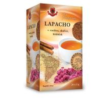 HERBEX Lapacho čaj 20x 2 g