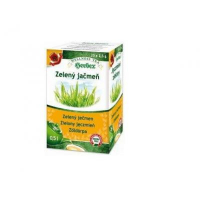 HERBEX Zelený ječmen 20x2,5 g