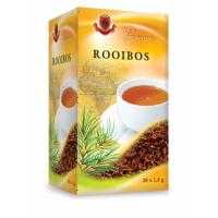 HERBEX Rooibos 20 sáčků