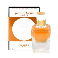 Hermes Jour d´Hermes Absolu Parfémovaná voda 50ml Naplnitelná