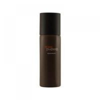 Hermes Terre D Hermes Deodorant 150ml