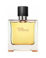 Hermes Terre D Hermes Parfum Parfem 125ml náplň bez rozprašovače