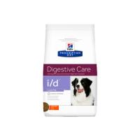 HILL'S Prescription Diet™ i/d™ Canine Low Fat granule 1,5 kg